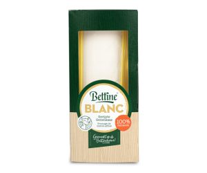 bettine blanc 1kg