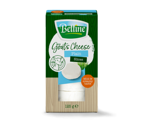 Bettine plain 125g